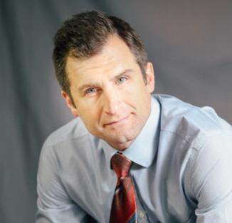 Jason Griffin, Griffin Law Firm